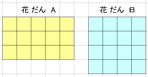 5年体積(1)わかる教え方のポイント